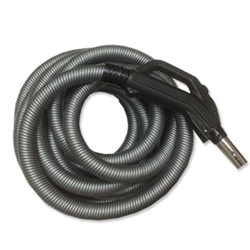 canavac 30 foot replacement hose