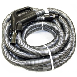 30 ft. Low Voltage Central Vacuum Hose 050691