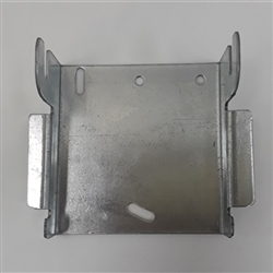 Cana-Vac Mounting Bracket
