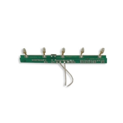 light bar 10.4104-300