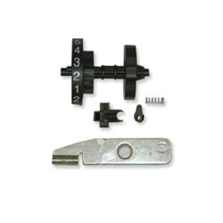 height adjustment assembly  10.9048-309