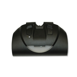 EBK360 cover black 10.9048-318