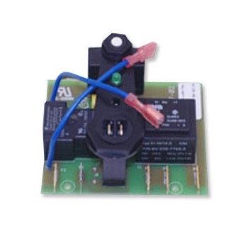 beam circuit board 100550