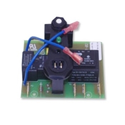 beam circuit board 100556