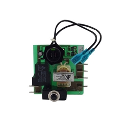 beam circuit board 100562