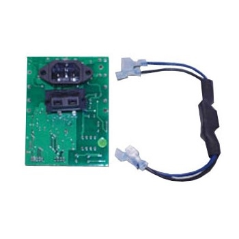 Beam Circuit Board 100629 Centralvacuumdirect Com
