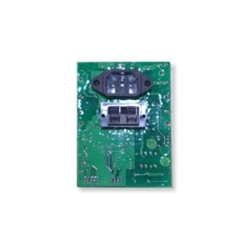 beam circuit board 100630