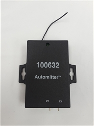 Prism Wireless Automitter 915mhz 100632