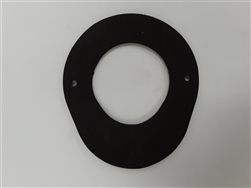Intake Gasket for Beam