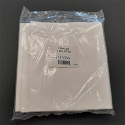 beam central vacuum 6 gallon bags