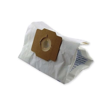 eureka powerline central vacuum bags