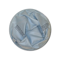 Beam 110386 Central Vacuum Filter