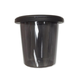 Beam Alliance Dirt Bucket 120318