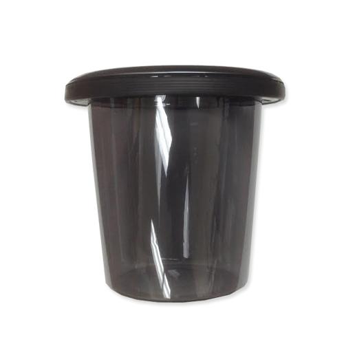 Beam Alliance Dirt Bucket 120318 Centralvacuumdirect Com