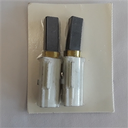Carbon Brush Pair For 140415 And 119678 Motors | CentralVacuumDirect.com