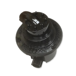 Beam Alliance Series 140624 motor