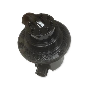 Beam Alliance Series 140624 Motor