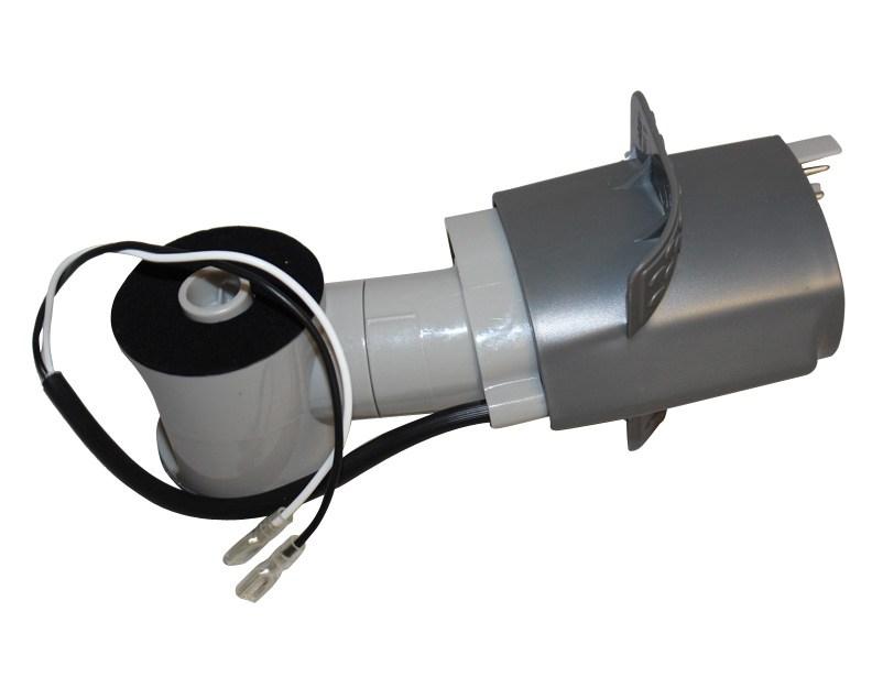 Beam Solaire Power Head Neck Centralvacuumdirect Com