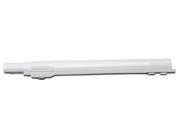 beam power head parts centralvacuumdirect com beam q wand