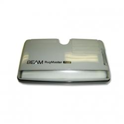 beam power head parts centralvacuumdirect com beam rugmaster plus hood