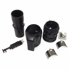 Beam Hose End Repair Kit