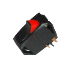 beam Visi Rocker Switch