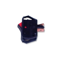 beam 240 volt central vacuum switch