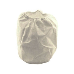 dustcare cloth filter inner bag