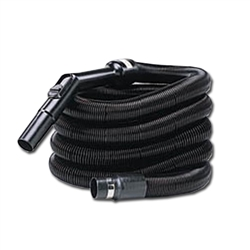 Expandable Hose non electric