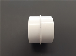 fitting coupler male/male