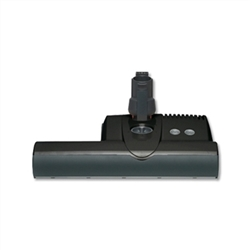 Sebo ET-2 9958am Black Power Nozzle