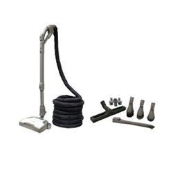 electrolux cs3000 attachment set