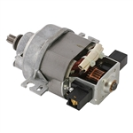Electrolux Geared Power Nozzle Motor