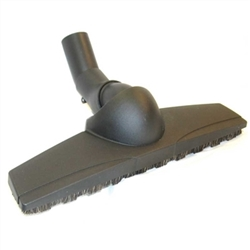 premium central vacuum floor brush