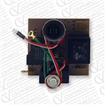hayden ha 8766 0090 circuit board