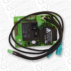 lindsay Circuit Board pc120le