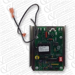 lindsay Circuit Board pc820sct