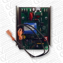 lindsay Circuit Board pc840sct