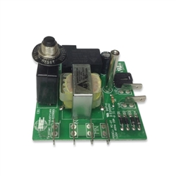 Powerstar PC Board PS-3658