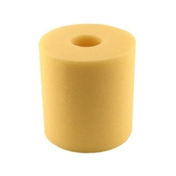 airvac 8 inch sponge filter