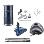 Canavac CLS-750 Premium Essentials Package