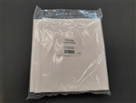 honeywell central vacuum bags