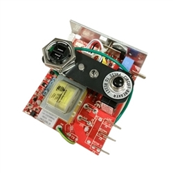 Powerstar PC Board PS-95658
