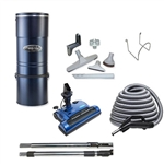 Canavac XLS-970 Premium Essentials Package