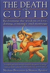 THE DEATH OF CUPID