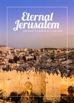 ETERNAL JERUSALEM