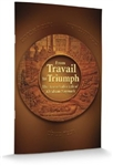 FROM TRAVAIL TO TRIUMPH: THE REMARKABLE LIFE OF ABRAHAM NAYMARK