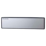 BROADWAY STD WIDE MIRROR (270MM)