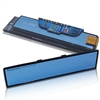 BROADWAY  BLUE MIRROR: (270 MM)