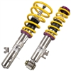 KW COILOVER VARIANT 3: S2000 00-09